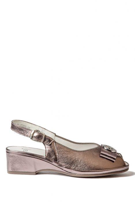 37055 Ara Kadın Deri Sandalet 3-8 STREET - 05S