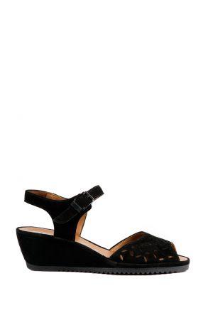 37118 Ara Kadın Sandalet 3,5-8,5