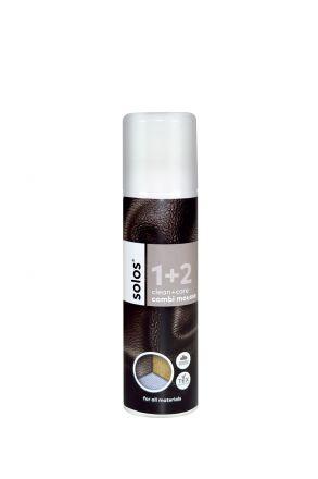 3730 Solos Combi Mousse 150 ml