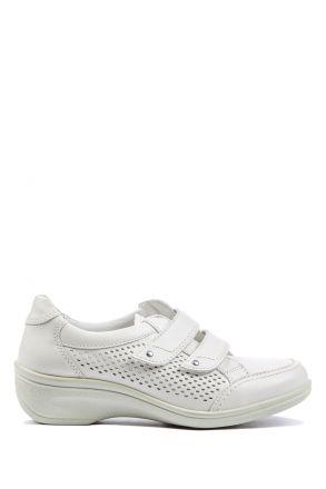 37528 Ara Kadın Ayakkabı 3 - 8