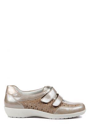 37529 Ara Kadın Ayakkabı 3,5-8,5