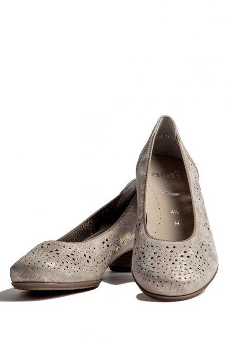 37631 Ara Kadın Topuklu Ayakkabı 3,5-8,5 CHIARA - 09C