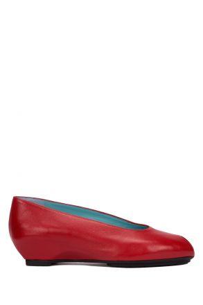 3900B Thierry Rabotin Kadın Ayakkabı 36-40