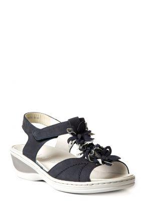 39038 Ara Kadın Sandalet 36-42