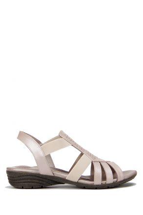 3933 Lilyum Kadın Sandalet 36-41