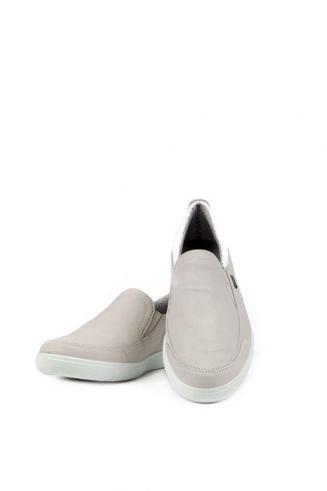 39640 Ara Kadın Gore-Tex Nubuk Ayakkabı 35-42 LINO,WEISS - 07LW