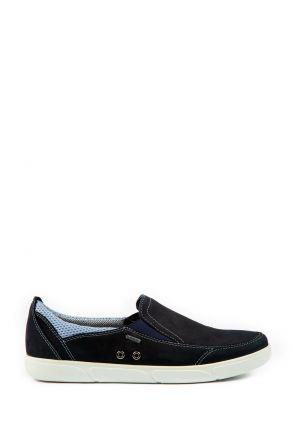 39640 Ara Kadın Gore-Tex Nubuk Ayakkabı 35-42