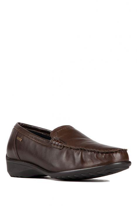 40108 Ara Kadın Gore-tex Deri Ayakkabı 3-8,5 MORO - 08MO
