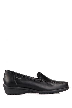 40108 Ara Kadın Ayakkabı 3-8,5