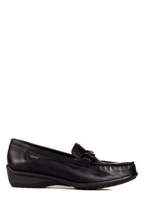 40126 Ara Kadın Ayakkabı 3-8,5