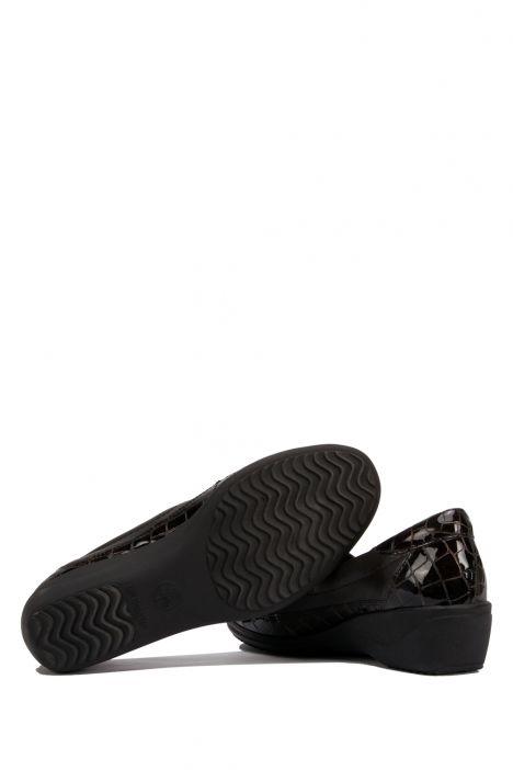 40618 Ara Kadın Deri Ayakkabı 3,5-8.5 CACCAO,TUNDRA - 09CT