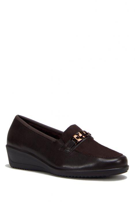 40623 Ara Kadın Ayakkabı 3.5-8.5 SAMTCHE MORO - 65SM