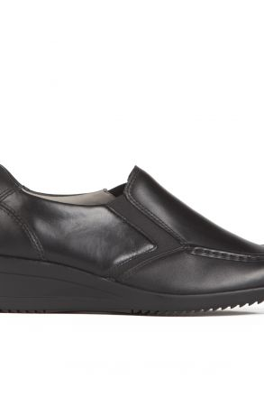 40638 Ara Kadın Ayakkabı 3,5-8,5