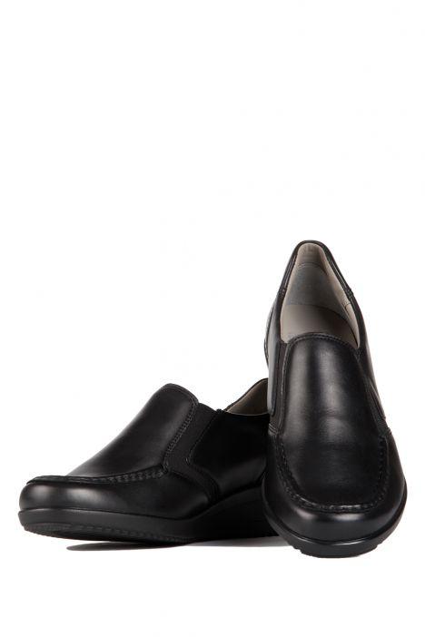 40638 Ara Kadın Ayakkabı 3,5-8,5 SCHWARZ - 07SC