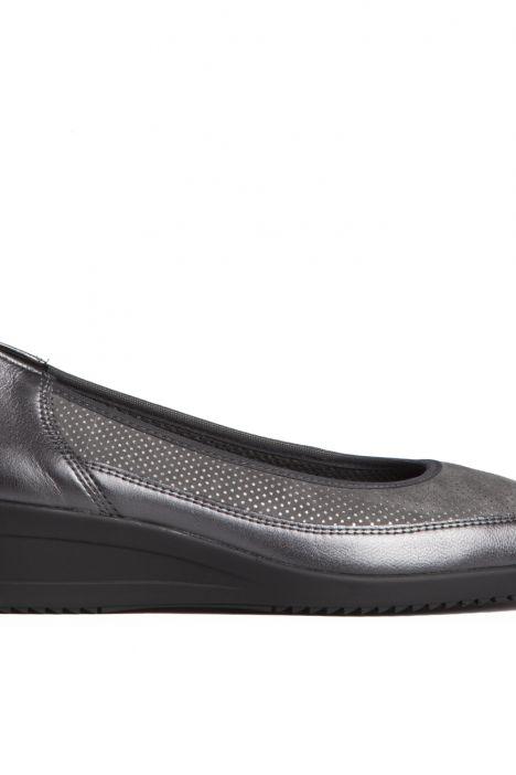 40641 Ara Kadın Ayakkabı 3,5-8,5 IRON, TITAN - 24IT
