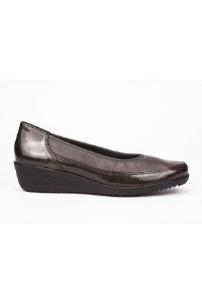 40641 Ara Kadın Ayakkabı 3,5-8,5