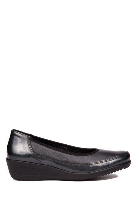 40641 Ara Kadın Ayakkabı 3,5-8,5 SCHWARZ - 16S