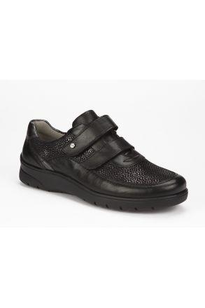 41044 Ara Kadın Ayakkabı 3,5-8,5