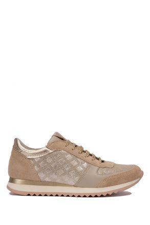 41104 Valleverde Kadın Sneaker 35-40