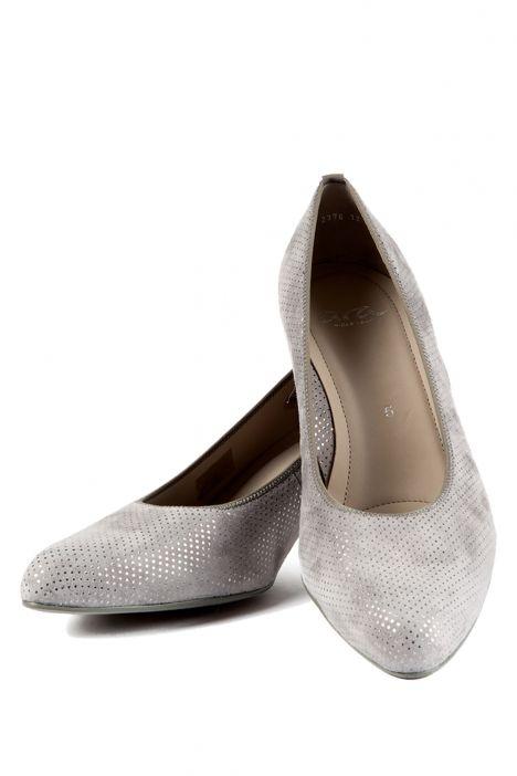 41401 Ara Kadın Topuklu Ayakkabı 3,5-8,5 RAUCH - 62R