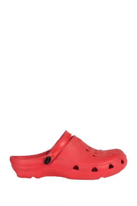 416033 Birkenstock Betula Gelato Kadın Sabo Kırmızı / Red