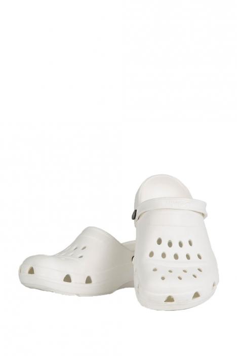 416063 Betula Gelato Kadın Sabo Beyaz / White