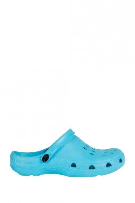 416073 Birkenstock Betula Gelato Kadın Sabo SKY BLUE