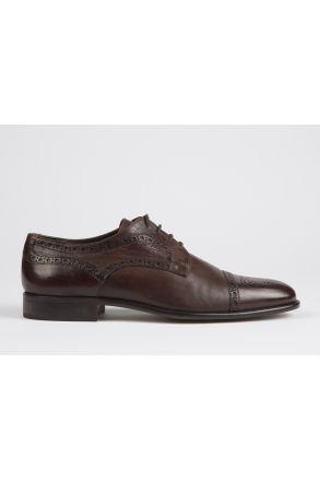 4164 Valleverde Erkek Ayakkabı 39-46