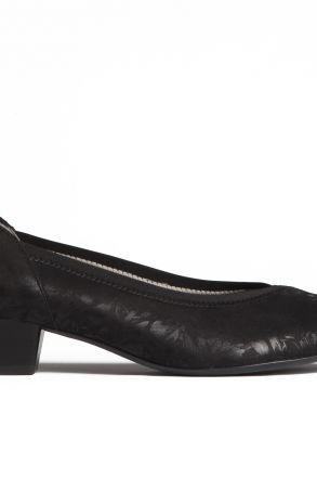 42041 Ara Kadın Ayakkabı 3,5-8,5