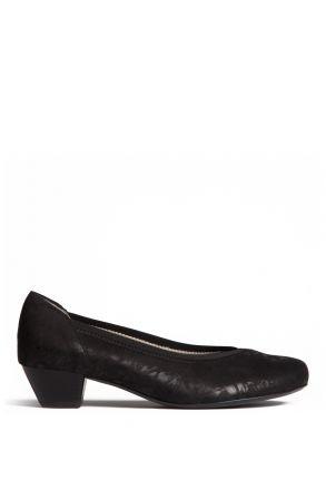 42041 Ara Kadın Topuklu Ayakkabı 3,5-8,5