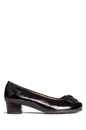 42051 Ara Kadın Ayakkabı 3-8