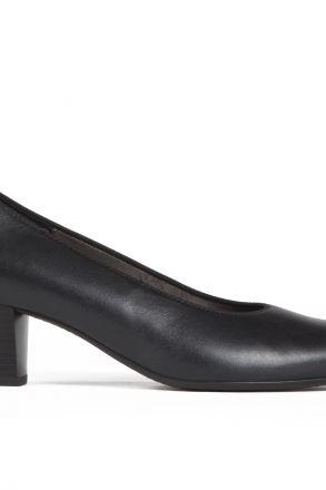42053 Ara Kadın Ayakkabı 3-7,5