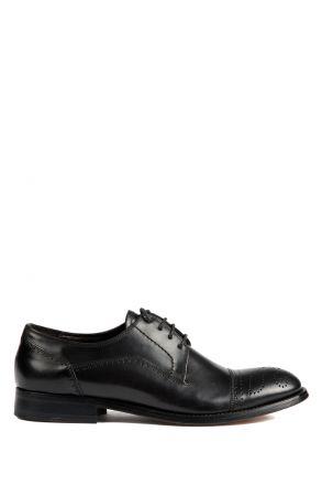 4281 Valleverde Erkek Ayakkabı 39-46
