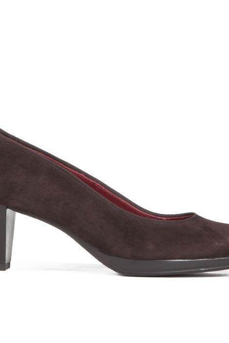 43402 Ara Kadın Ayakkabı 3-8 MOCCA - 13MC