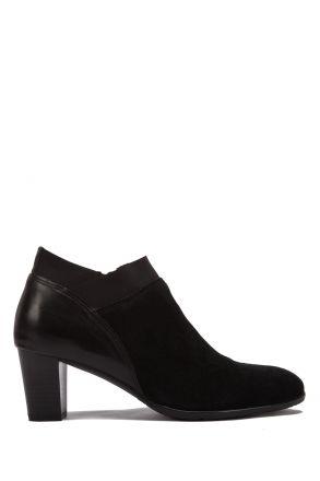 43442 Ara Kadın Ayakkabı 3-8