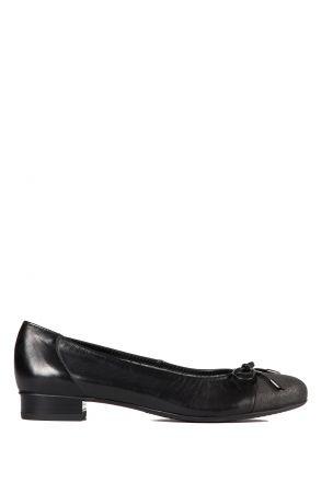 43710 Ara Kadın Ayakkabı 3,5-8,5