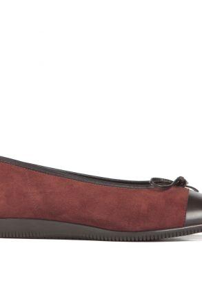 43716 Ara Kadın Ayakkabı 3,5-9
