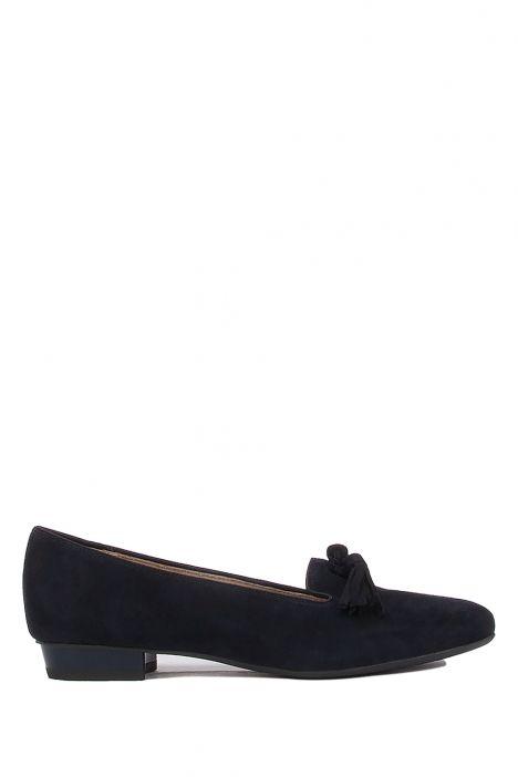 43733 Ara Kadın Ayakkabı 3.5-8.0 BLUE - 72BL