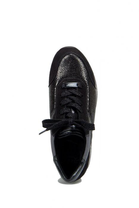 44050 Ara Kadın Spor Ayakkabı 3.5-8.5 SAMTCHE,CRU/GLO,STREET -76SGS
