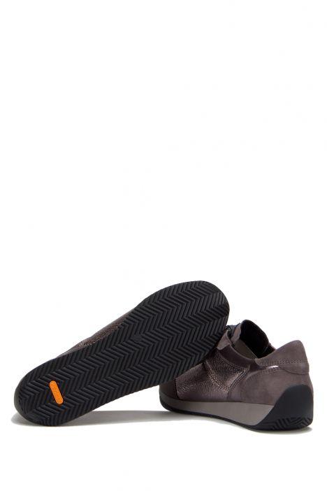 44050 Ara Kadın Spor Ayakkabı 3.5-8.5 GLO, SCH/IRO - 75GSI