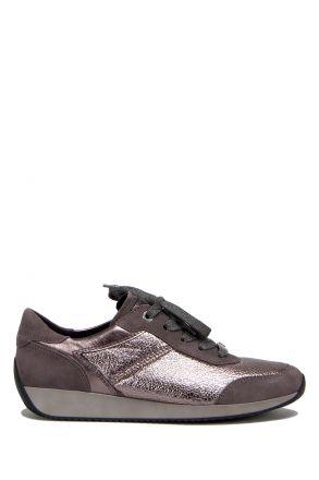 44050 Ara Kadın Spor Ayakkabı 3.5-8.5