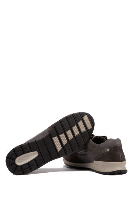 44526 Ara Kadın Ayakkabı 3,5-8 FUMO,STREET - 06FS