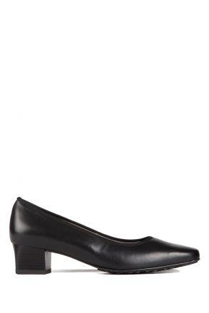44851 Ara Kadın Ayakkabı 3-7,5