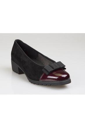 45019 Ara Kadın Ayakkabı 3-8,5