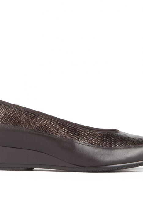 45030 Ara Kadın Ayakkabı 3-8,5 MORO - 04M