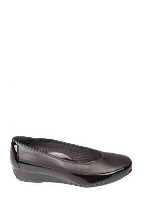 45030 Ara Kadın Ayakkabı 3-8,5 SCHWARZ - 16S