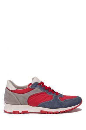 4550 Valleverde Erkek Spor Ayakkabı 39-46