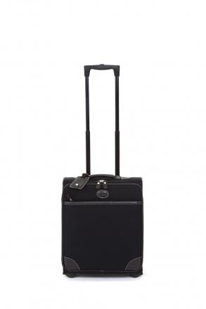 4580 Bric's Voyager Kabin Boy Valiz 40x50x20 cm