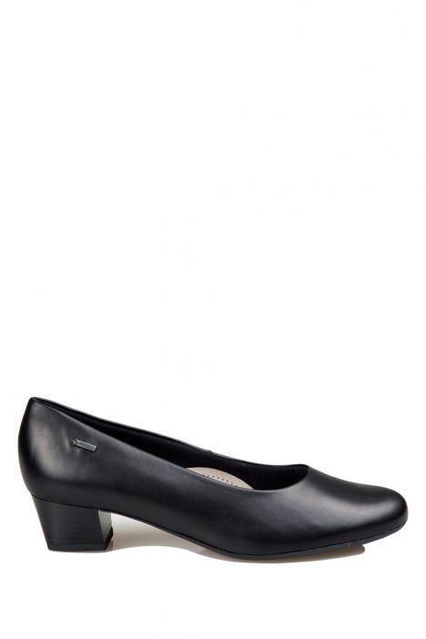 45806 Ara Kadın Gore-Tex Ayakkabı 3-8,5 Mavi / Blue