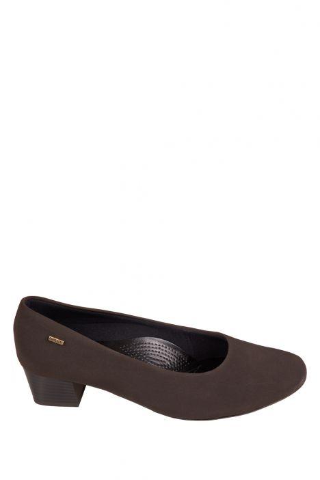 45806 Ara Gore-Tex Kadın Ayakkabı 3-8,5 MOCCA,STRETCH - 03MS